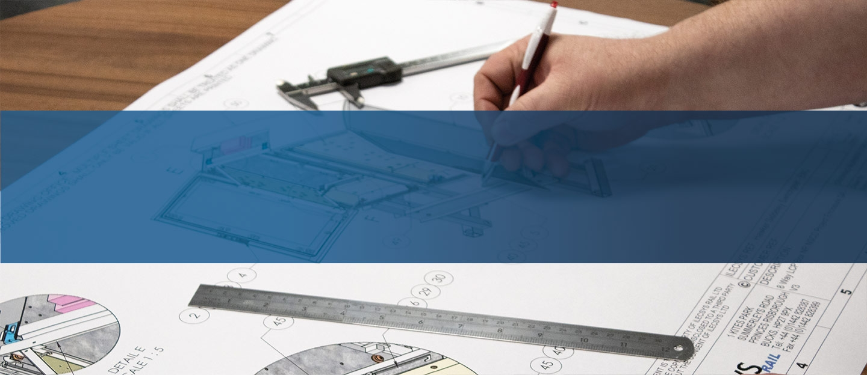 In-House Design Capabilities