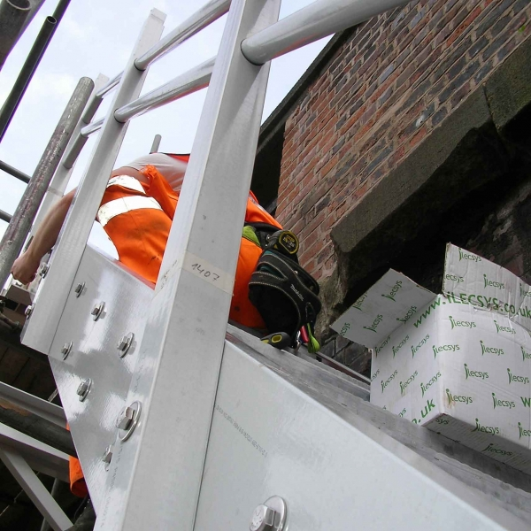 GRP-Manchester-Viaduct-10