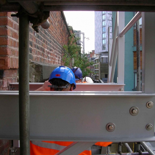 GRP-Manchester-Viaduct-5