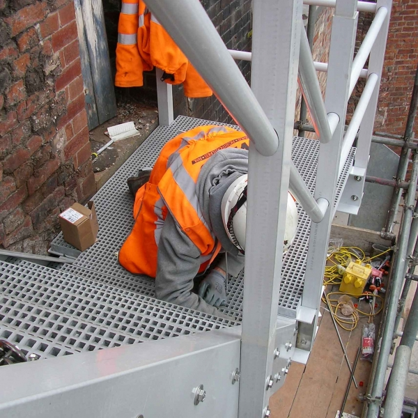 GRP-Manchester-Viaduct-8