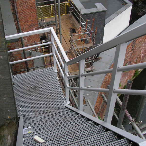 GRP-Manchester-Viaduct-9